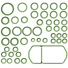 Automotive AC A/C System O-Ring Kit Gasket Seals Santech MT2592