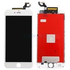 White LCD Touch Screen Digitizer Assembly For iPhone 6S Plus 5.5 A1687 A1634 HQ