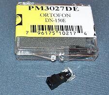 PM3027DE STYLUS FOR DUAL DN145E DN150E DN155E 152E 150E DN152E DN166E DN160E