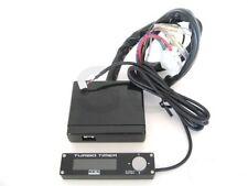 HKS Typ 1 Turbo Timer & Kabelbaum Mitsubishi EVO 4 5 6 41001AK010 4103RM004