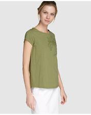 T-shirts pulls pour femme
