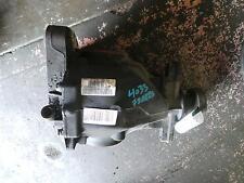 BMW 7 SERIES DIFFERENTIAL CENTRE E65/E66 02/02-12/08 02 03 04 05 06 07 08