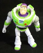 Buzz Lightyear Figurine 7 in. Tall