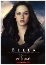 "Bella ""Change Me"" #82 Twilight Eclipse Series 2 Neca 2010 Trade Card (C1764)"