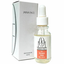 Acne Treatment Serum Azelaic Acid 10% Niacinamide 5% Tea tree Oil BHA(Salicylic)
