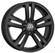 "Cerchi in lega Volkswagen Golf 5 6 7 GT Passat Scirocco da 15"" Nuovi OFFERTA"