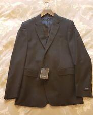 "Genuine Navy Paul Smith Mens blazer RRP £625.00  (House of Fraser), (38"" chest)"