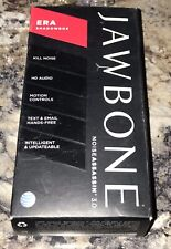 Jawbone Era Shadowbox In-Ear Headset Boise Assassin 3.0 Bluetooth Missing Piece