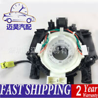 New REAL PART B5567-JG49D Spiral Cable Clock Spring for NISSAN X-TRAIL T31