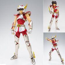 Saint Seiya Myth Cloth Early Bronze Pegasus Revival action figure Bandai