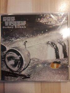 DURAN DURAN  -  POP TRASH  -  CD 2000  NUOVO E SIGILLATO