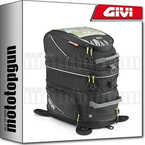 GIVI SAC RESERVOIR AIMANTS EA103B