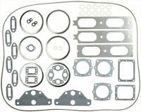Detroit Diesel 6-71 Series Engines Head Gasket Set