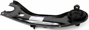 OEM Hyundai Tucson Sportage Right Passenger Side Rear Lower Control Arm