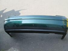 Stoßstange hinten Farbenummer LC6M VW Bora 1J2 1.6 74KW Limo Bj 99 (17830)