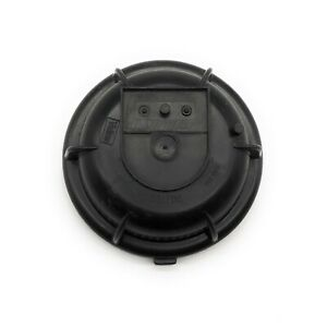 OEM For Volvo S80 V70 XC70 Light Bulb Back Cover Lid Rear Cap Dust Access