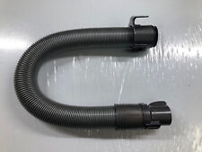 Dyson DC25, Hose Assembly, Part # 915677-09, Part, Spare, Fix, Repair