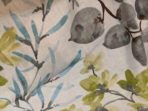 Braemore Gazebo 1 Yard Fabric Home Decor, Pillows