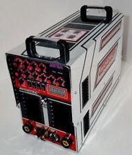MIG/TIG PRO 250 TIG AC/DC, pulse sq wave,ALUMINUM,SS,PILOT ARC PLASMA,ARC