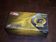 ACTION -ELITE -1/24 SCALE - RUSTY WALLACE - MILLER LITE #2 - PUDDLE OF MUDD -NEW