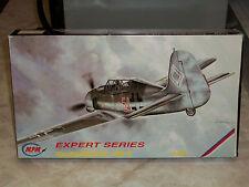 MPM 1/48 Scale Expert Series Focke-Wulf Fw 190S