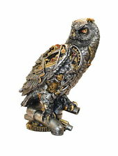 Brille Totenkopf mit Pilotenhaube und Schädel Figur Pilot Mütze