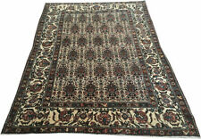 An Antique Tribal SW  Abadeh Area Rug