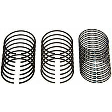 "Federal-Mogul Engine Piston Ring Set E-251K40; 4.040"" Bore Drop-In Replacement"
