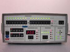 New Wave Instruments LRS-100 Spread Spectrum Generator