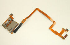 NEW Repair Part SD Slot & Cable for Nintendo DSi TWL-001