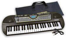 Restposten Musik Equipment Kopfhörer Mixer Bühne Effekte Elektronik 24 Artikel
