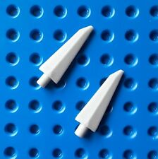 LEGO 64727 SPIKE FLEXIBLE 3.5 L LIGHT BLUISH GREY. From sets. 2507, 8962, 5887