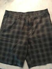 PGA Pro Series Men's Shorts