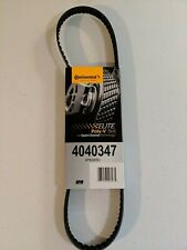 Continental Air Conditioning Belt 4040347