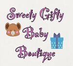 Sweety Gifty Baby Boutique