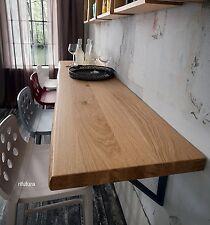 bancone cucina in vendita | eBay