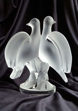 Lalique Glasfiguren