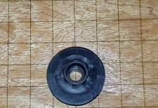 Homelite Chainsaw Starter Pulley UP5460 69158 94562 PS03117 UT10847 UT10881