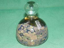 Paperweight Art Glass