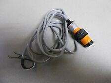 Date Logic DL 41 84112 110V Sensor and Cable Assembly *FREE SHIPPING*