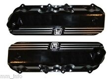 Ventildeckel Aluminium Alu Ford Granada MK1 V6 NEU