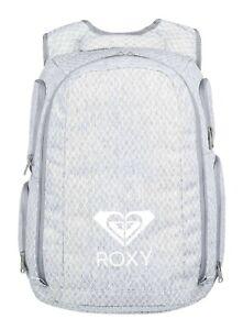 Roxy Wild Heart Medium Packpack 24l