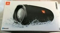 JBL Xtreme 2 Portable Waterproof Speaker - (Black)