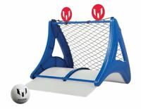 Messi Football System Lionel Messi 4in1 Training Goals Station