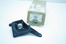 1999 2000 2001 2002 FORD ESCORT MERCURY TRACER 2.0L AIR CLEANER INLET SEAL