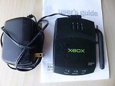 Microsoft xbox wireless adaptor