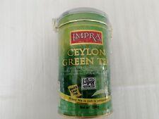 The Best Ceylon Green Tea Sri Lanka Green Tea For Amazing Health Benefits