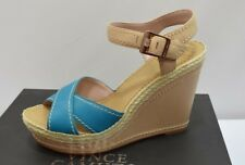 ff9eaa1460 Vince Camuto Wedge Sandals Espadrilles for Women for sale | eBay