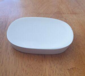Blanco Soap Dish