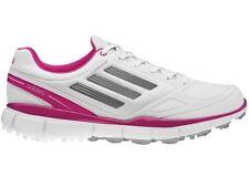 Adizero W Sport 11 Size 8 US